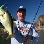 Bass_Angler_Magazine_Summer_Bass)Fishing