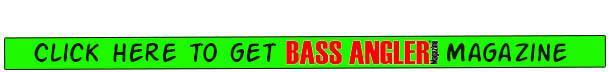 Subscribe to Bass Angler Magazine