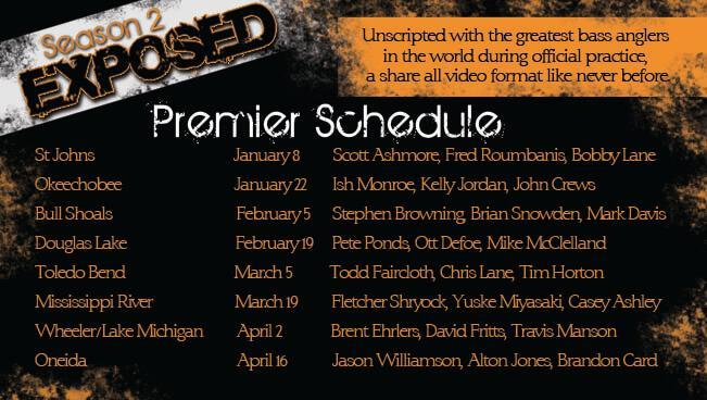 exposed_premier_schedule
